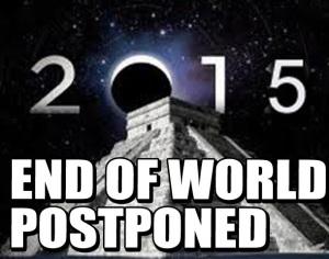 endofworld_postponed