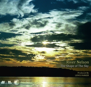 00-River Nelson Shape of The Sky (front)