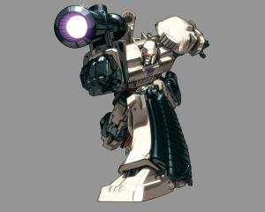 megatron-shoot-